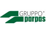 Grupo Parpas