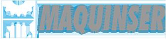 Maquinser - Maquinaria y Servicios para la Industria Metalmecánica
