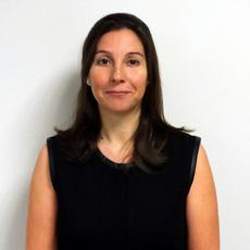 Susanna Nieto