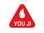 You Ji