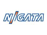 Niigata