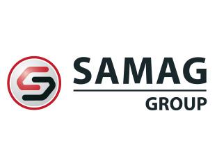 Samag Group