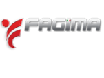 Fagima