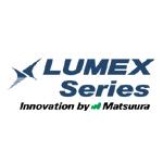 lumex-150×150