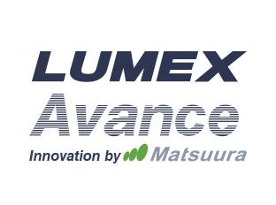 Lumex Series by Matsuura