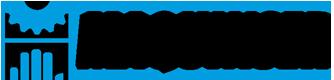 Maquinser.com - Maquinser - Maquinaria y Servicios para la Industria Metalmecánica