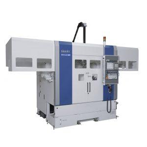 Muratec MW120 EX