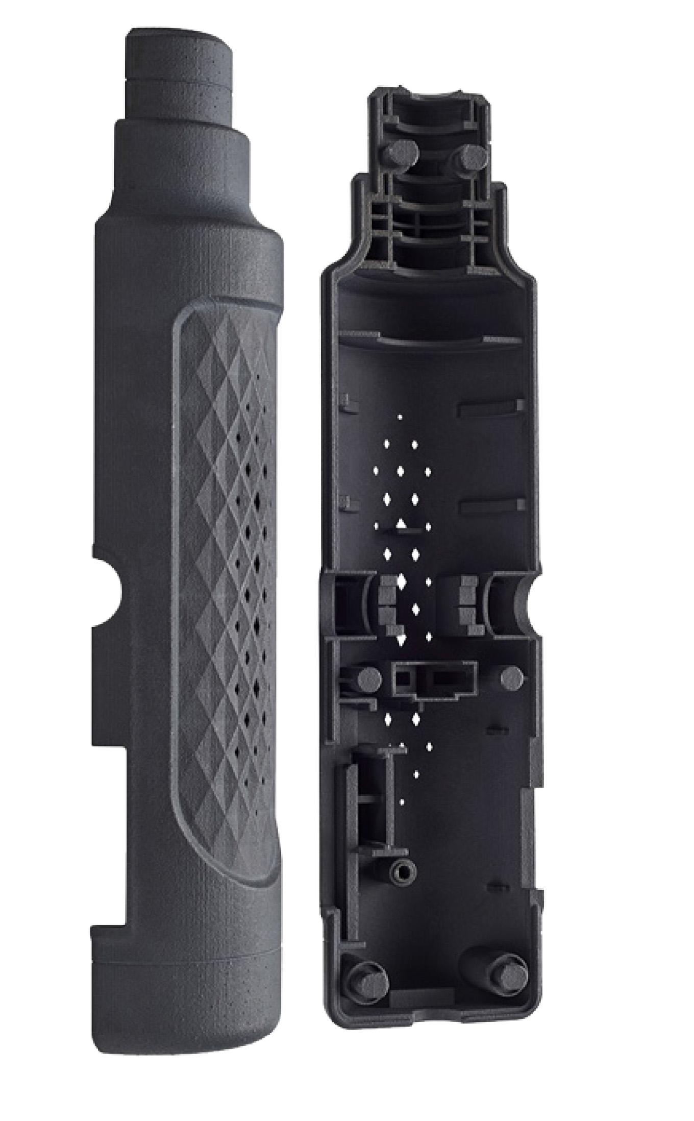 3D HP PA12GB