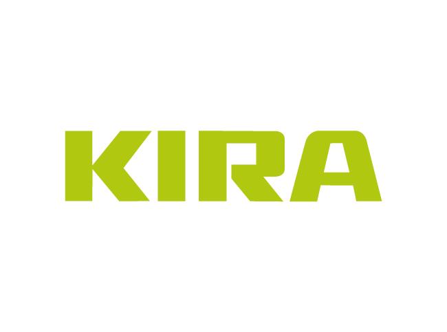 Representadas_312x232_Kira