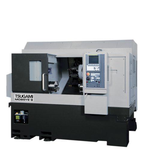 Tsugami M08SY-II