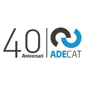 Maquinser Nuevo Socio De La Asociación De Decoletadores Y Mecanizadores De Cataluña [ ADECAT ]