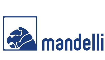 Representadas_312x232_Mandelli-20