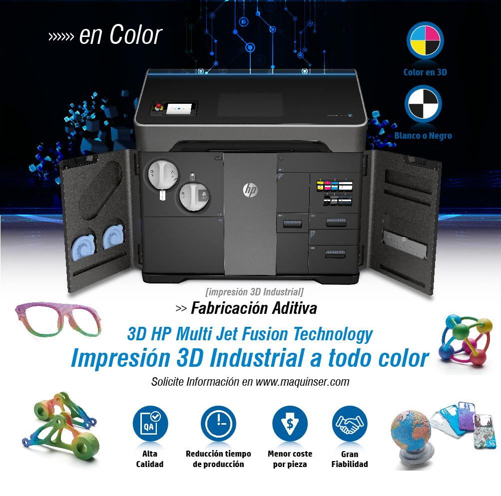 3D_Maquinser_HP_serie 300_500