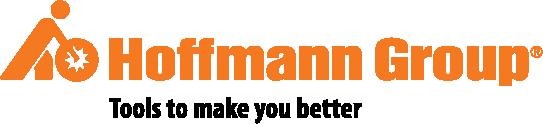 hoffmann_group
