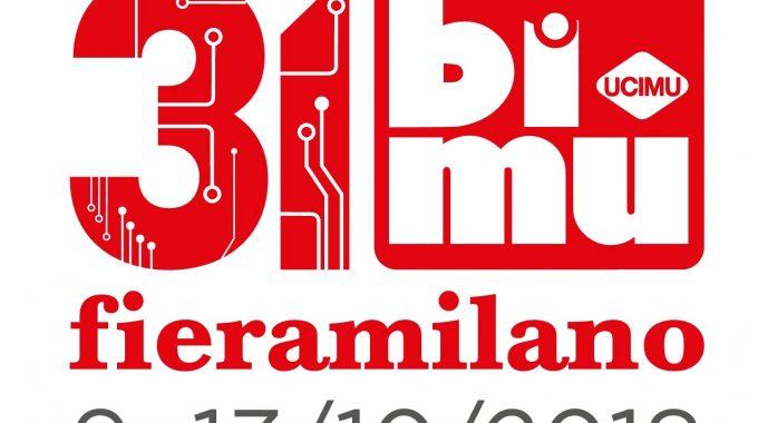 BIMU La Era Digital De La Máquina Herramienta