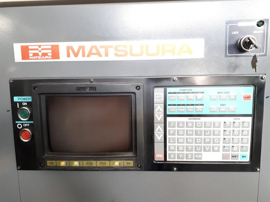 Matsuura_03