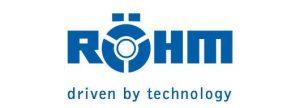 ROHM_logo