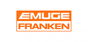 emuge franken