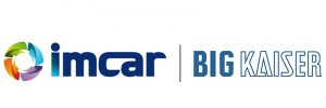 logo_imcar_big Kaiser