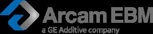 GE ArcamEBM Logo FC CMYK