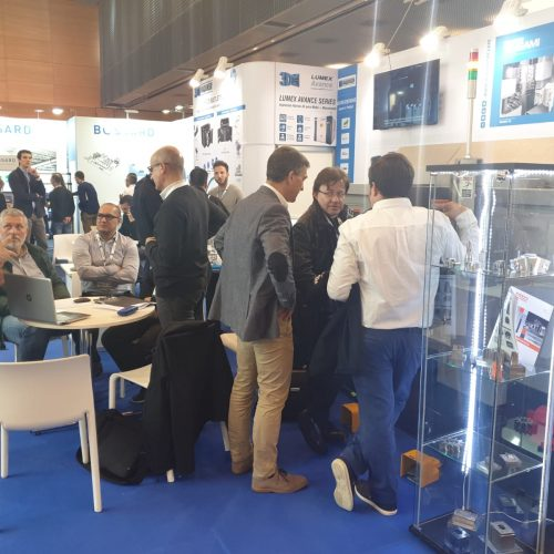 Maquinser Advanced Factories 2019 (1)