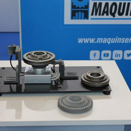 Maquinser Advanced Factories 2019 (12)