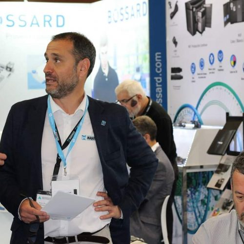 Maquinser Advanced Factories 2019 (24)