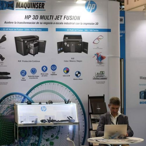 Maquinser Advanced Factories 2019 (32)