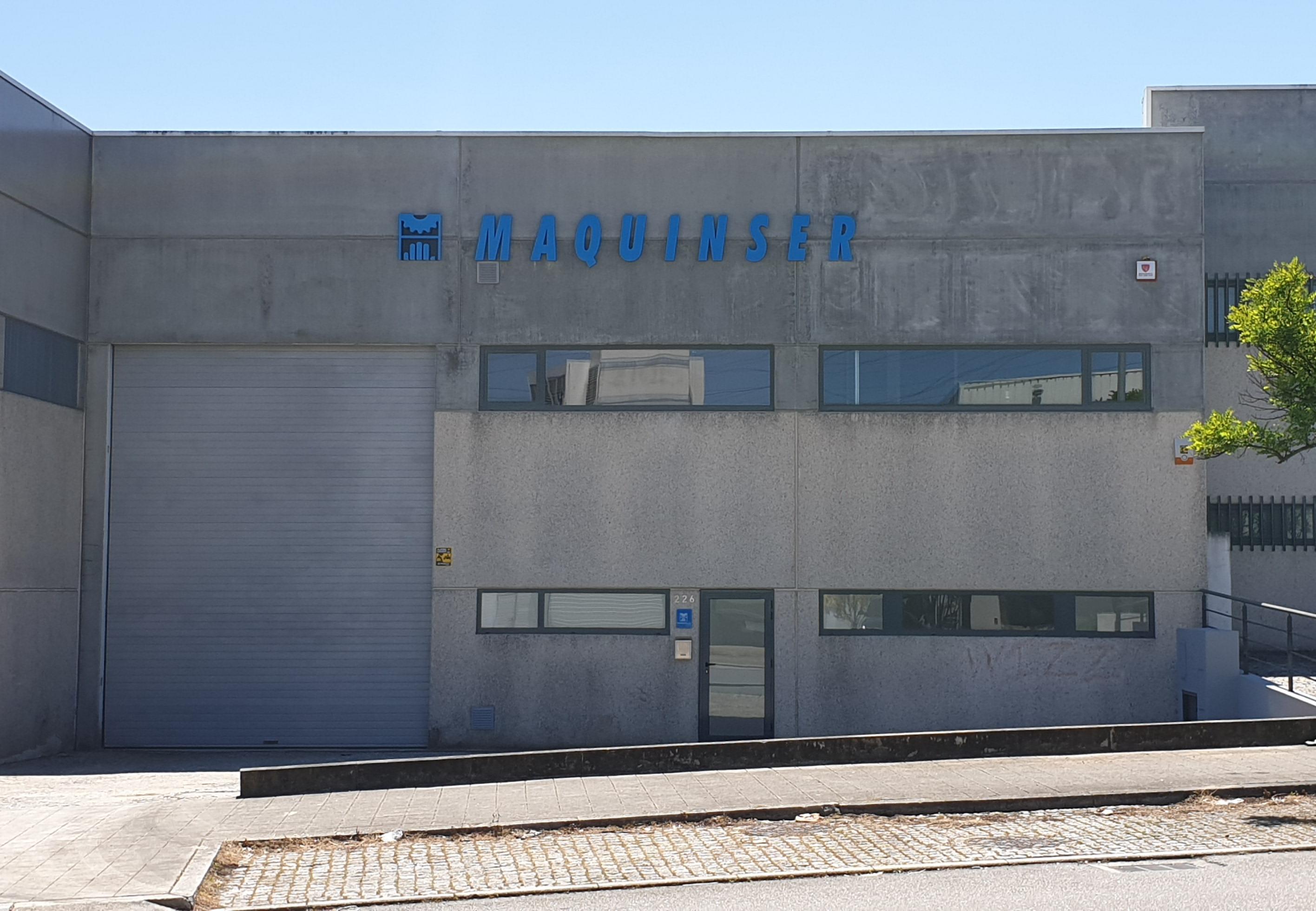 oficinas_portugal