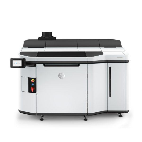 web_HP MJF_5200_Printer