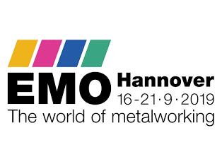 EMO Hannover 2019: Novedades De Maquinser