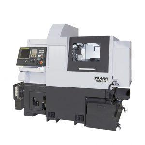 Tsugami S206E-II