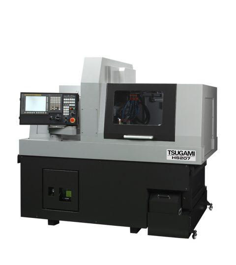 Tsugami HS207-5AX