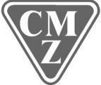 logo cmz